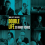 Anne Mette Iversen's Double Life: So Many Roads