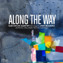 "Read ""Along The Way"""