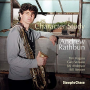 Andrew Rathbun | New Album Out On Steeplechase Records