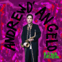 "Read ""Andrew D'Angelo & DNA Orchestra"""