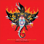 Brad Mehldau / Mark Guiliana: Mehliana - Taming the Dragon
