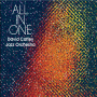 "Read ""All In One"""