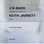 "Read ""J.S. Bach: The Well-Tempered Clavier – Book I"""