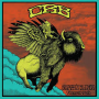 The Chris Robinson Brotherhood: Betty's Blends Volume Two - Best from the West