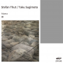 Two 2020 releases from Stefan Thut