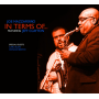 "Trumpeter Joe Mazzaferro Releases Debut CD ""In Terms Of..."" with Jeff Clayton, Donald Brown and Carl Allen"