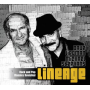 Lineage: Rock and Pop Classics Revisited