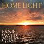 "Read ""Home Light"""