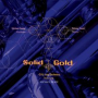 "Read ""Solid Gold"""