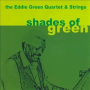 "Download ""Shades of Green"" free jazz mp3"