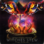 "Read ""Witches Stew: A Tribute to Miles Davis"""