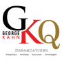 George Kahn: DreamCatcher