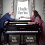 Jazz Piano Legend Terry Waldo Teams Up With Jazz Vocal Sensation Tatiana Eva-Marie In New Single And Album