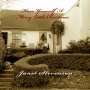 "Download ""Have Yourself A Merry Little Christmas"" free jazz mp3"