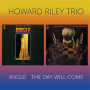 Howard Riley: Reinventing the Jazz Piano Trio