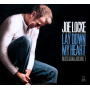 Joe Locke: Lay Down My Heart - Blues & Ballads Vol 1