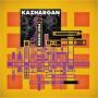 Download 'Fata Morgana' free jazz mp3