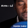 Download 'Kissa i Lé' free jazz mp3