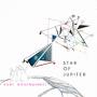 Kurt Rosenwinkel: Star of Jupiter