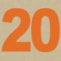 Medeski, Martin & Wood: 20