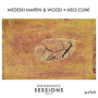 Medeski, Martin & Wood + Nels Cline: Woodstock Sessions, Vol. 2