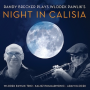 "Download ""A Night In Calisia"" free jazz mp3"
