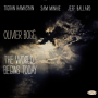 Download 'The World Begins Today (O.Bogé)' free jazz mp3