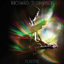Richard Thompson: Electric [Deluxe]