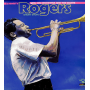 "Read ""Shorty Rogers: Short Stops"""