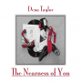 Download 'The Nearness of You' free jazz mp3
