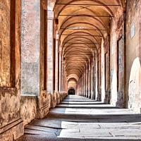 View events near Bologna