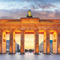 View events near Berlin