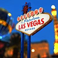 View events near Las Vegas