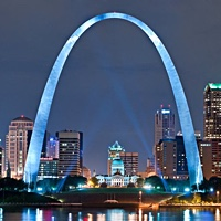 View events near St. Louis
