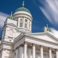 View events near Helsinki