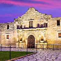 View events near San Antonio