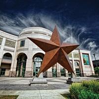 View events near Austin