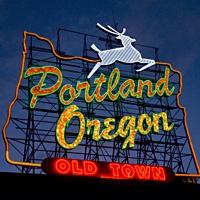 View events near Portland