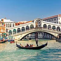View events near Venice