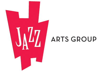Jazz Arts Group of Columbus