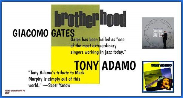 Gate/Adamo