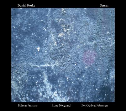 Daniel Rorke