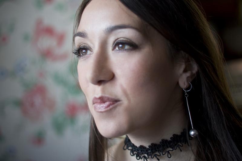 Jocelyn Medina