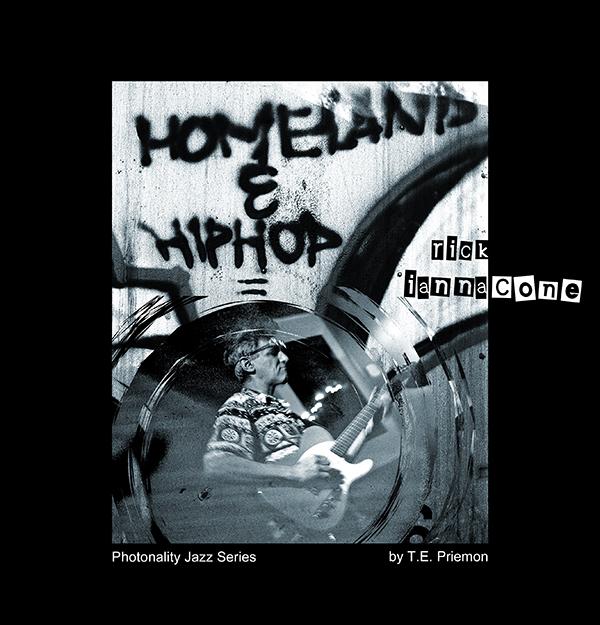 Homeland &Amp; Hiphop