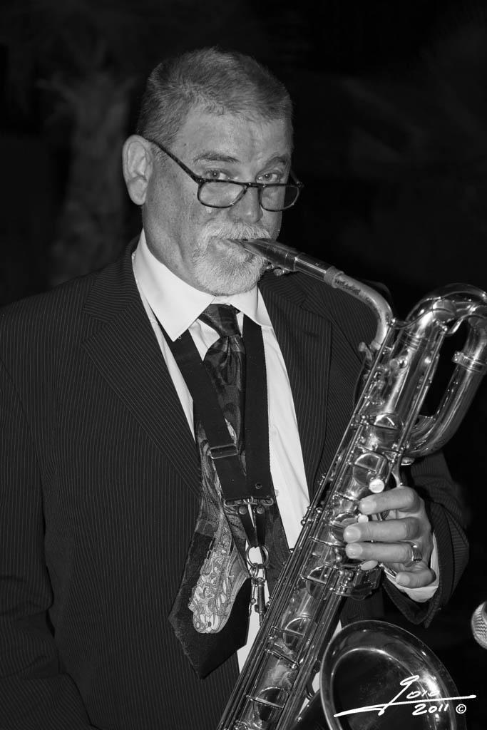 Bernt Brinck Johnsen-2011-(2)