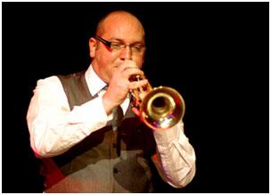 Ryan Quigley 29320 Images of Jazz