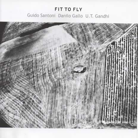 "Read ""Fit to Fly"""