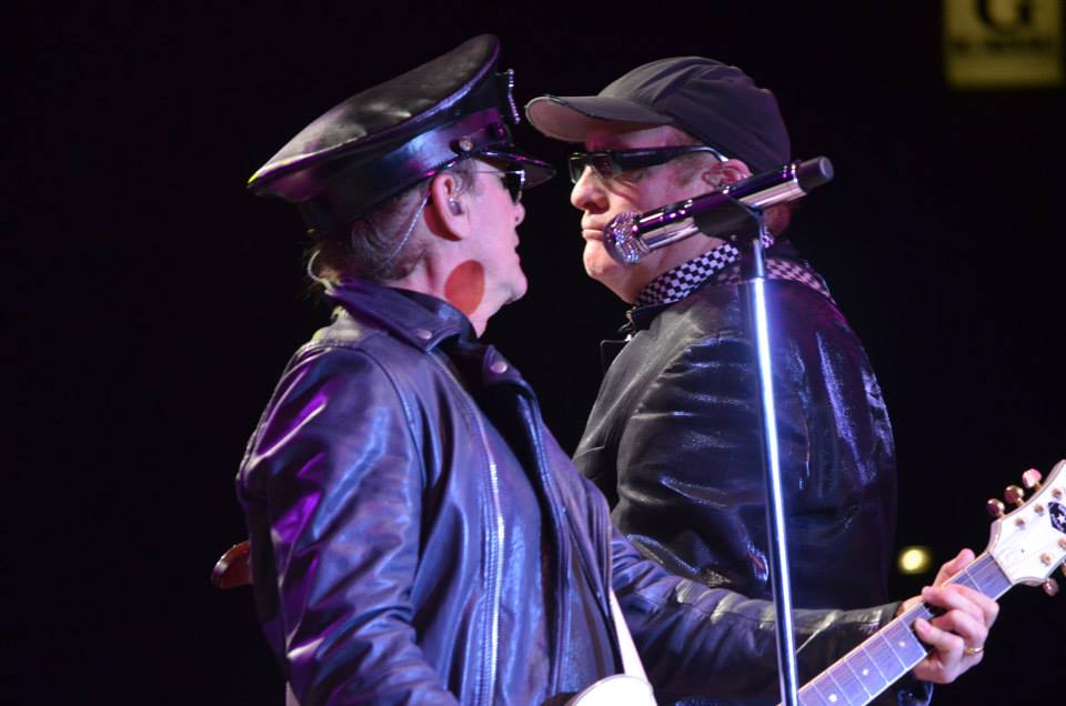 Cheap trick - westbury, ny - nycb theater at westbury, 8-24-13