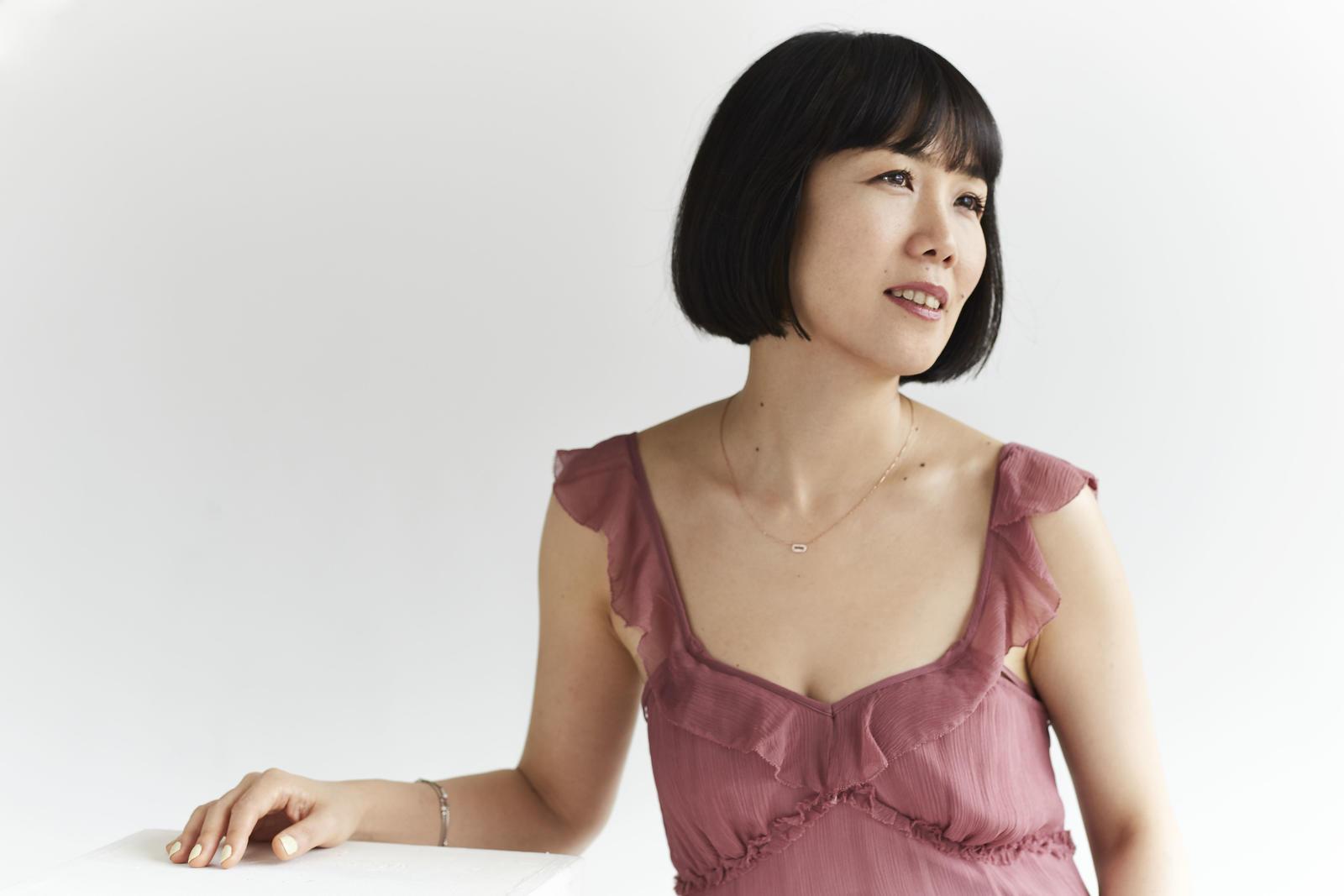 Migiwa Miyajima