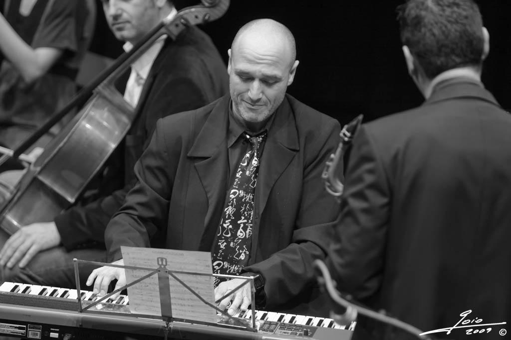 Jose Luis Guart-2009